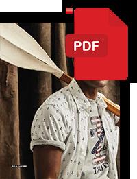 Izod pdf