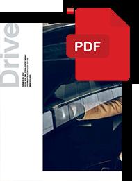 Peugeot pdf
