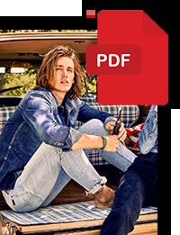 Philips pdf