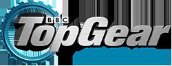 TopGearNL logo color-small