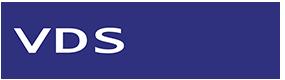 VDS Publishers logo 285px