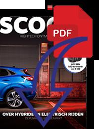 Ford pdf