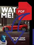 Ford Watch Me pdf